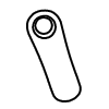 PSMove Controller Stick.png