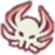 RS-Enemy-card icon.png
