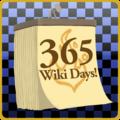 Ac visit wiki v2 365 D.png
