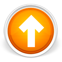 File:Icon-upload.png