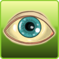 Ac watchlist2.png