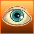 Ac watchlist1.png