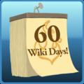 Ac visit wiki v2 60 D.png