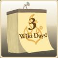 Ac visit wiki v2 3 D.png
