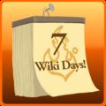 Ac visit wiki v2 7 D.png