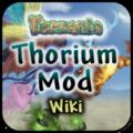 Thorium Mod Wiki Master.png