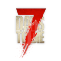 7 Days to Die Wiki Master.png