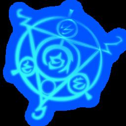 UserProfile:Alianin - Artifact: The Dota Card Game Wiki