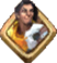 RS-Ozan-icon.png