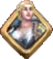 RS-Linza-icon.png
