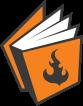 Link-gamepedia.png