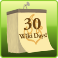 Ac visit wiki v2 30 D.png