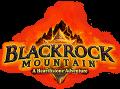 Hs-blackrock.png