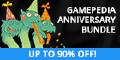 Anniversary-bundle-sidebar.png