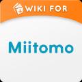 Miitomo-app-icon.png