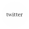 Twitter official link icon.png