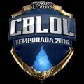 LGP-link-CBLoL.png