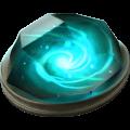 DOTA2-link-gems.png