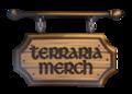 TerrariaMerch.png