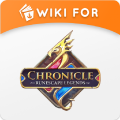 ChronicleIcon.png
