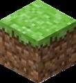 PopularLink-blocks.png