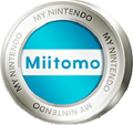 MII-missions-link.png