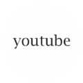 Youtube official link icon.png