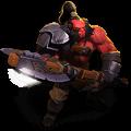 DOTA2-link-heroes.png