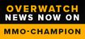 Overwatch-Sidebar.png