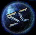 Starcraft Wiki Master.png
