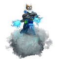 DOTA2-link-cosmeticItems.png