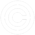 Copyright darkwiki.png