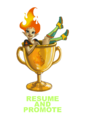 Resume promote2.png