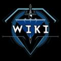 Stormbound Wiki Master.png