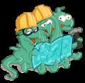 Hydra-Blueprints.png