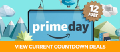 Primeday-countdown-siderail.png