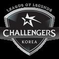 LGP-link-Challenger-Korea.png