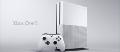 XboxOneS.png