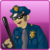 Ac patrol 10.png