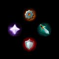 DOTA2-link-roles.png