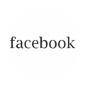 Facebook official link icon.png