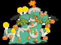 Hydra xmas 0.png
