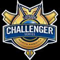 LGP-link-NA-Challenger.png