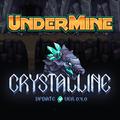 UnderMine CrystalUpdate.png