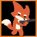 Super Animal Royale Wiki Master.png
