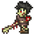 Link-Zombie.png
