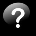 Questionmark black.png
