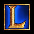 LGP-link-patchnotes.png