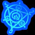 WildStar Wiki Master.png
