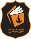 GRASP logo.png